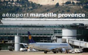 Taxi draguignan aeroport marseille provence